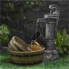 water pumps for garden fountains water pumps for garden fountains 161 best water fountains and