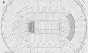 Consol Seating Chart With Seat Numbers Competent Pepsi Center Seat Numbers Consol Energy Center