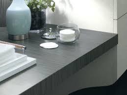 Best Bath Decor bathroom laminate tile : laminate for bathroom – homefield