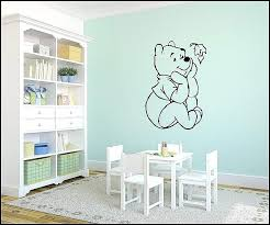 winnie the pooh wall art the pooh wall art es elegant latest the pooh wall decor