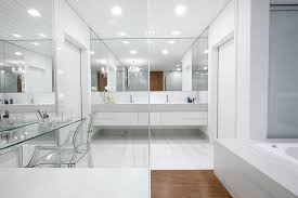 Bathroom Room Design Simple Design