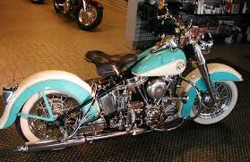 turquoise 2009 rkc with hard bags page 2 harley davidson forums
