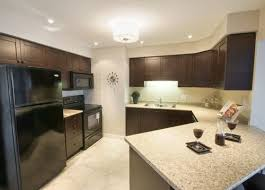 new home ideas in building. new home ideas in building