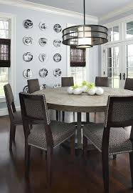 inch round dining table furniture 60 inch round table 60 table seats how many for wedding