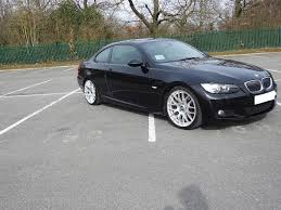 BMW 5 Series bmw e92 price : BMW 330d E92 MSport 84K FSH PRICE REDUCED | in Darlington, County ...