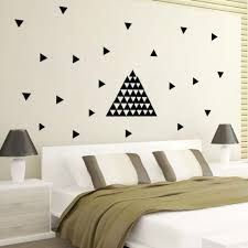 Painting Patterns On Walls Uncategorized Simple Painting Ideas For Beginners Simple Quilt