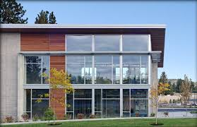 small office building design ideas. Small Commercial Building Falls Medical Office Plan Design Ideas .