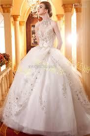 innovative bridal designer gowns bridal designer gowns ocodea