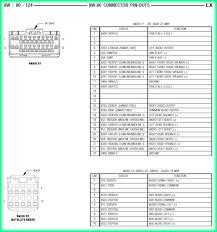 2005 chrysler pacifica wiring diagram 2006 chrysler pacifica 2004 Chrysler Sebring Wiring Diagram 2008 chrysler sebring stereo wiring diagram wiring diagram 2005 chrysler pacifica wiring diagram 2001 chrysler sebring wiring diagram 2004 chrysler sebring