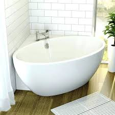 deep bathtub for small bathrooms enchanting deep soaking tubs for small bathrooms uk