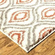 gloriously c colored area rugs