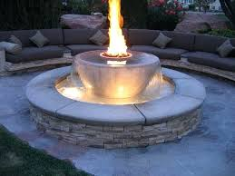 diy propane fire table new propane fire pit coffee table glass for kits homemade ideas ring build plans your
