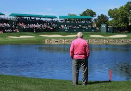 2019 arnold palmer invitational golf preview and betting strategies
