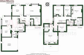 granny pods floor plans. Granny Pods Floor Plans Beautiful 54 New Whitehouse Plan House E