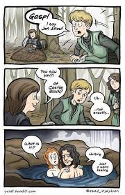Bran Stark Archives - 9gag of Thrones via Relatably.com