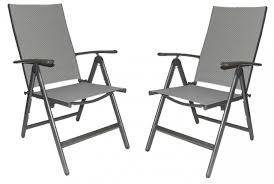 table wonderful folding lawn chairs target fold up camping dining patio sling set with swivel