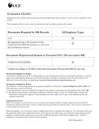 Apology Email Template Payroll Error Letter Template Payroll