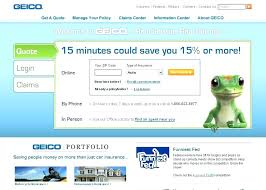 best site for home insurance quotes home insurance quote simple home insurance quote also top large