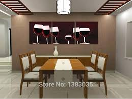 wine decor for kitchen man do i have some ideas my whole themed decorating wine decor for kitchen