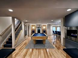 Awesome Ways To Remodel Basements That Will Blow Your Mind Classy Remodel Basements