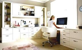 ikea office furniture planner. Appealing Office Design Planner Home Designs Ikea Canada Ideas Full Size Ikea Office Furniture Planner P