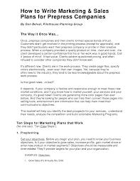 Deli Clerk Resume New 2017 Resume Format And Cv Samples Www Written  Marketing Plan Sample 418990
