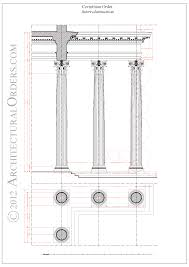 Greek Column Diagram Free Download Playapk Co