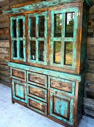 rustic mexican furniture near me rustic furniture near me 25 classy vintage decoration ideas cheap rustic furniture near me