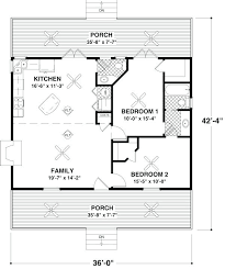 home plans under 1000 sq ft small home floor plans under sq ft elegant house plans
