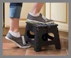 standing desk footstool. Fine Standing Step Stool To Standing Desk Footstool S