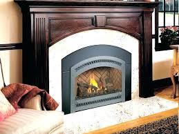 cost of propane fireplace fireplce nturl gs fireplce verge tion cost of using a propane fireplace