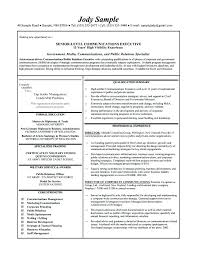 Assistant Principal Resume Sample Classy Sample Principal Resume