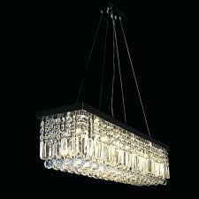 oval crystal chandelier hot s modern oval crystal chandelier chrome oval shaped crystal chandelier oval crystal chandelier