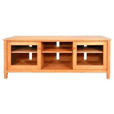 solid wood media cabinets small media cabinet in with glass doors solid wood media cabinet solid