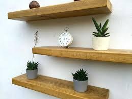 installing floating shelves on drywall large size of floating shelves on drywall shelf life of sheets installing floating shelves on drywall