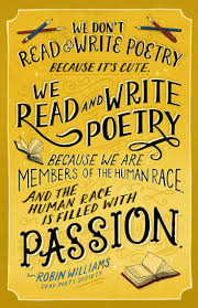 best dead poets society quotes ideas dead poets we don t and write poetry because it s cute we and
