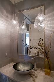 photo by wilson lighting willis construction and janet alholm interiors