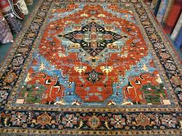 10 x 13 rug by rugs magnificent afghan area burdy target 10x13