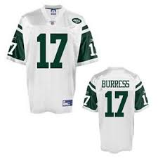 Nfl-new York Jerseys Range Great Quality Guarantee Jets Of Sale Online