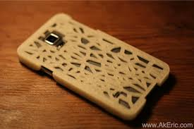 samsung galaxy s5 3d cases. i recently picked up a new samsung galaxy s5, and needed case for it. i\u0027d previously printed cases my wife\u0027s iphone (here) based on thingiverse app. s5 3d