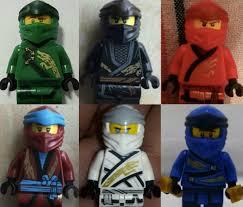 ninjago season 10 suits cheap online