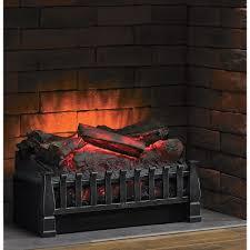 duraflame electric fireplace logs beautiful log insert interior design ideas 2018