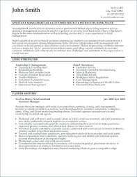 Resume Format For Sales Executive Click Here To Download This ...