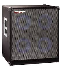 4x10 Guitar Cabinet Ashdown Mag 410t Cabinet User Reviews Zzounds