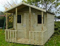 garden sheds timber sheds timber