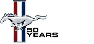 Mustang Logo PNG Image.PNG