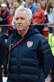 USWNT: What Really Happened To Tom Sermanni?