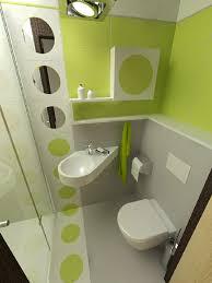Simple Small Bathroom Design Ideas Simple Bathroom Designs For