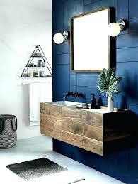 navy bathroom rug set navy blue bathroom decor dark blue bathroom ideas best navy navy blue navy bathroom rug set navy blue