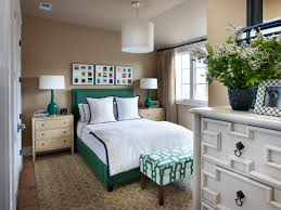 How To Decorate Guest Bedroom 35 Photos They Design Regarding Guest Bedrooms  Guest Bedrooms Defining A Great Host